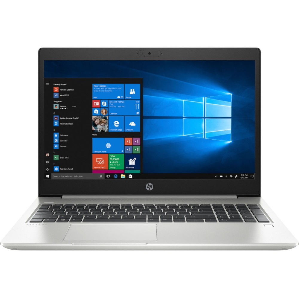 a7184dcffc20cbeb8c2decd5768db9f0 1000 - Услуги как    HAAS  Аренда ноутбука