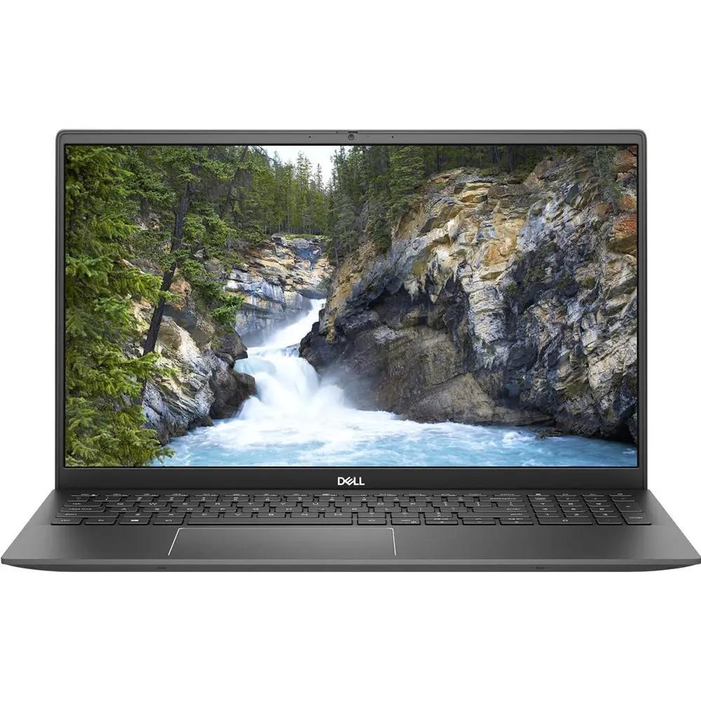 a8334d24765305eb84ed727bfa358dd9 - Услуги как    HAAS  Аренда ноутбука